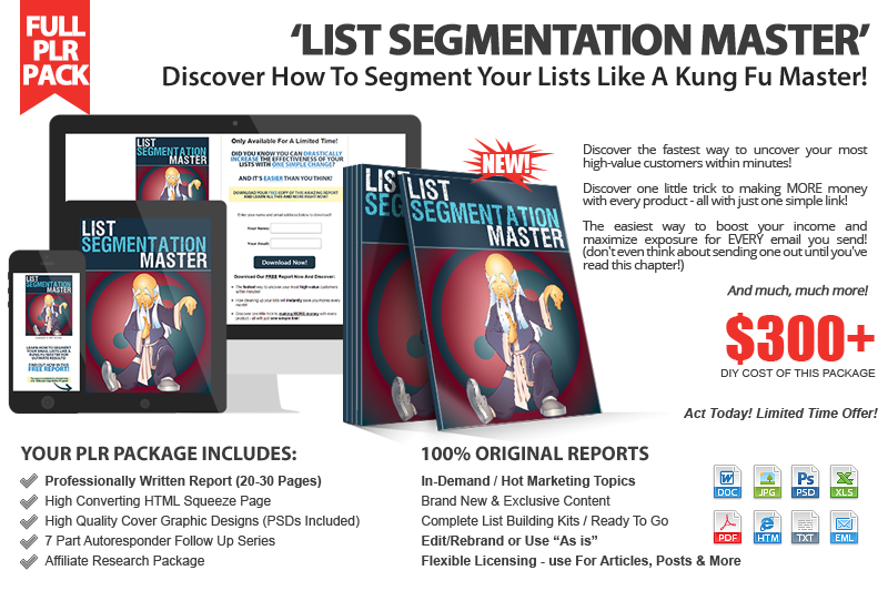 LISTSEGMENTATION-BOX
